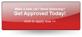 2009 Maserati Gran Turismo S Coupe 2-Door: 09 GRANTURISMO S NAVIGATION ALCANTARA SUEDE STEERING WHEEL SEATS 4.7L V8 FL